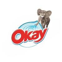 Cashback Okay essuie-tout 100% remboursés  sur myShopi