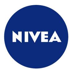 Cashback NIVEA BODY sous la douche 2,5€ Remboursés sur myShopi