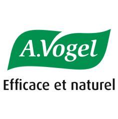 Cashback Herbamare d'A.Vogel 1,50€ Remboursé sur myShopi