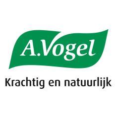 Herbamare van A.Vogel 1,50€ Terugbetaald cashback op myShopi