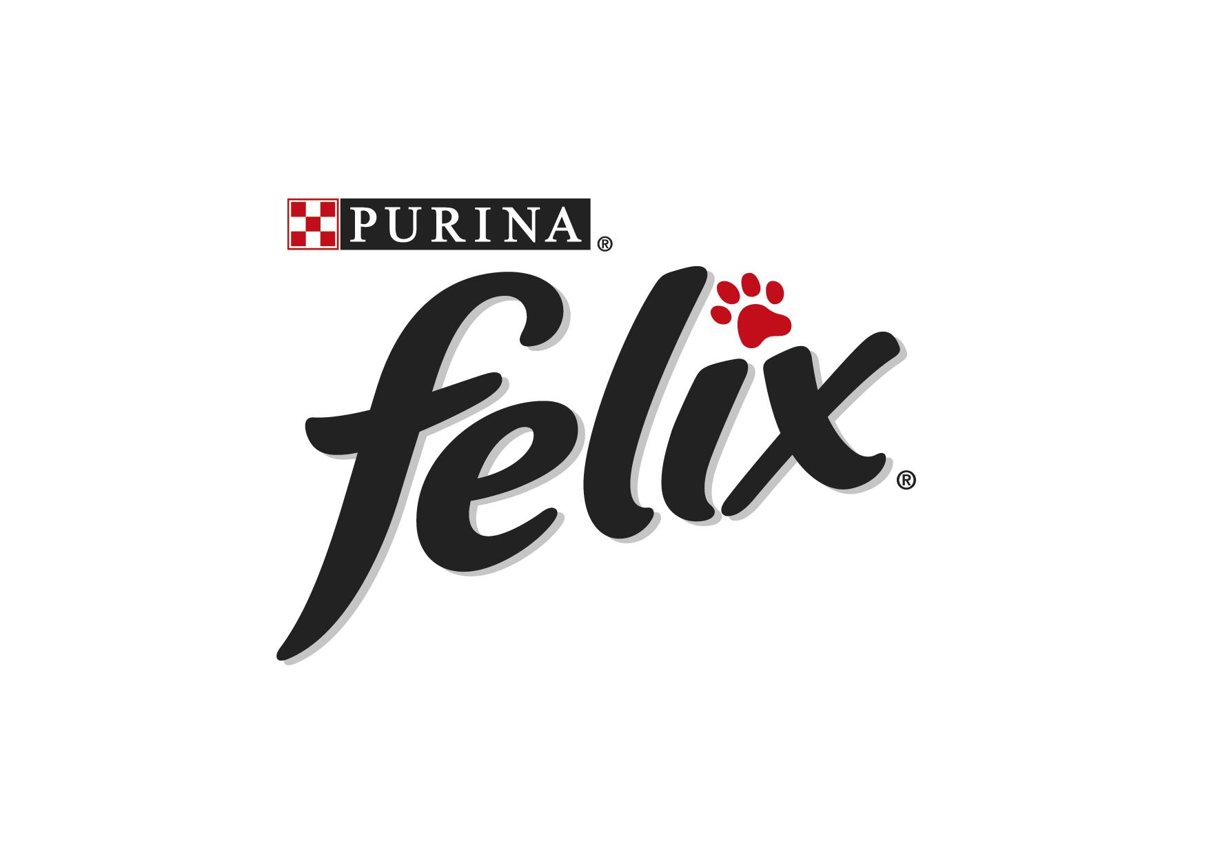 Felix Sensations
