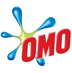 Cashback Lessive Omo - l'expert de taches d'enfants  5€ Remboursés sur myShopi