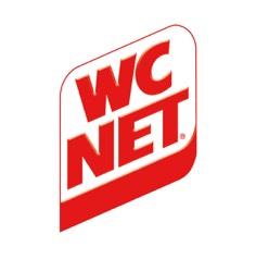 WC Net Ouragan afvoerbuizen 50% Terugbetaald cashback op myShopi