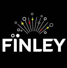 Finley 2de aan 1/2 prijs cashback op myShopi