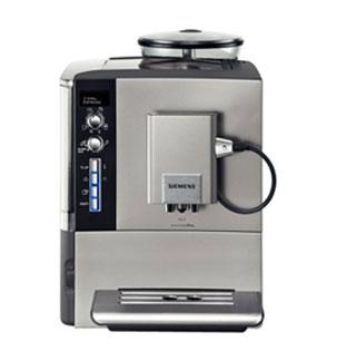 Espressomachine 100€ Korting cashback op myShopi