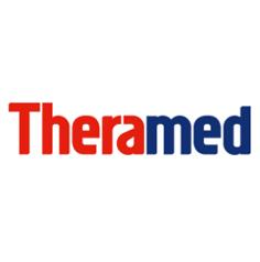 Theramed dispenser & 2in1 tandpasta 100% terugbetaald cashback op myShopi