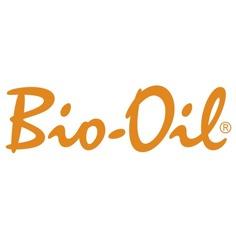 Bio Oil - Soin de la peau