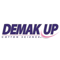 Demak'Up Cosmetic Buds