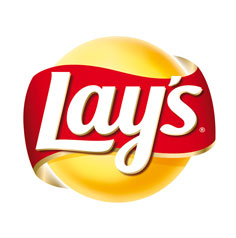 Lay's Oven Crackers