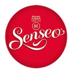 SENSEO® - Big 8 wedstrijd 1€ Terugbetaald cashback op myShopi