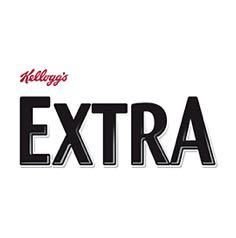 Kellogg's Extra Muesli  €0,50 Terugbetaald  cashback op myShopi
