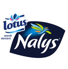 Nalys Excellence  1+1 Gratis cashback op myShopi
