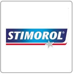 Stimorol Bottle Original 1 + 1 Gratis cashback op myShopi