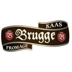 Oud Brugge kaas 1€ Terugbetaald cashback op myShopi