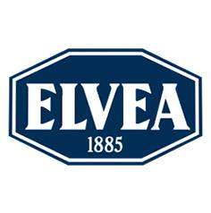 Elvea Passata