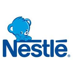 Cashback Nestlé Baby Cereals ou Cerelac 0,75€ Remboursé sur myShopi
