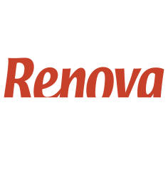 Cashback Renova Grand Royal 1+1 Gratuit sur myShopi