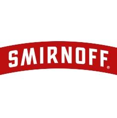 Cashback Smirnoff Red Concours Tomorrowland 0,30€ Remboursé sur myShopi