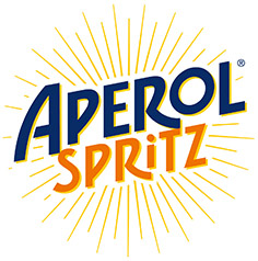Aperol Summer Activation