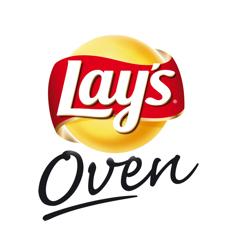 Lay's Oven 0,50€ Terugbetaald cashback op myShopi