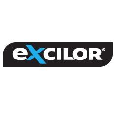 Excilor - Schimmelnagels 2€ Terugbetaald cashback op myShopi