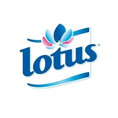 Lotus wattenstaafjes 1+1 Gratis cashback op myShopi