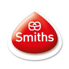 Smiths 1+1 gratis cashback op myShopi