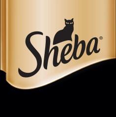 Sheba 1+1 Gratis cashback op myShopi