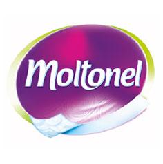 Cashback Action épargne Moltonel 4€ Remboursés sur myShopi