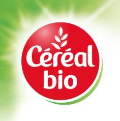 Céréal Bio Tot 2€ Korting cashback op myShopi