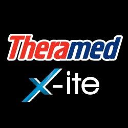 Theramed X-ite 100% Terugbetaald cashback op myShopi
