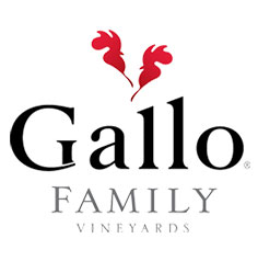 Gallo Family Vineyards en Turning Leaf