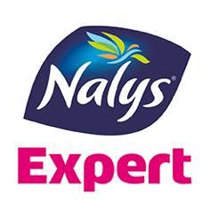 Nalys/Lotus Expert Keukenpapier 100% Terugbetaald cashback op myShopi