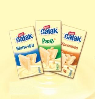 Cashback Action épargne GALAK 3€ remboursés sur myShopi